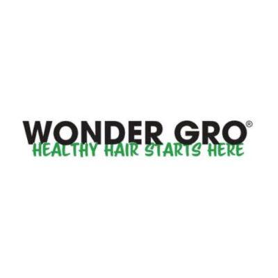 Wonder Gro