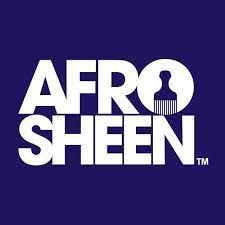 AfroSheen